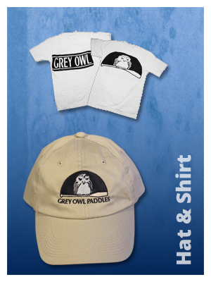 Hat & Shirt
